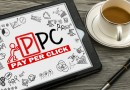 How PPC Can Make A Huge Difference to Your Small Business?