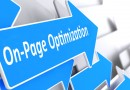 On Page Optimization Techniques To Boost Ranking