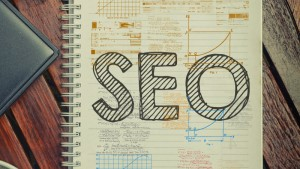 Content Optimization And SEO