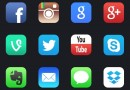 How to Increase App Downloads using Social Media