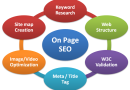 Highlighting the Importance of On-page SEO