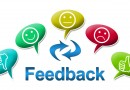 Dealing with Negative Feedback on Social Media channels