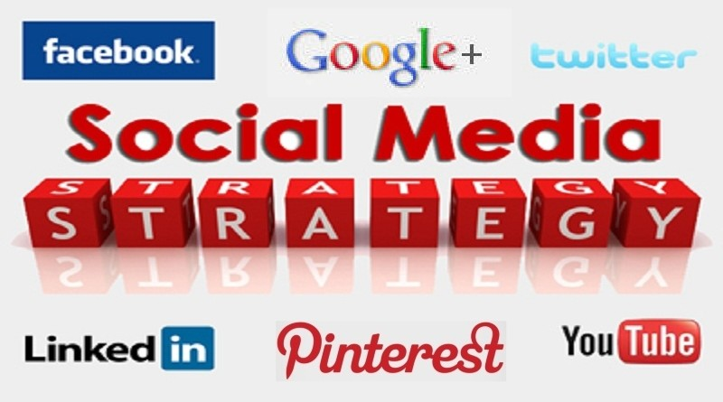 Proven Social Media Strategies That Have A Positive SEO Impact
