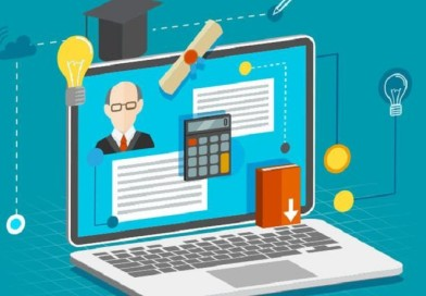 Elearning solutions – Why it is gaining in popularity?