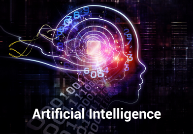 Artificial Intelligence- All Set to Transform Businesses