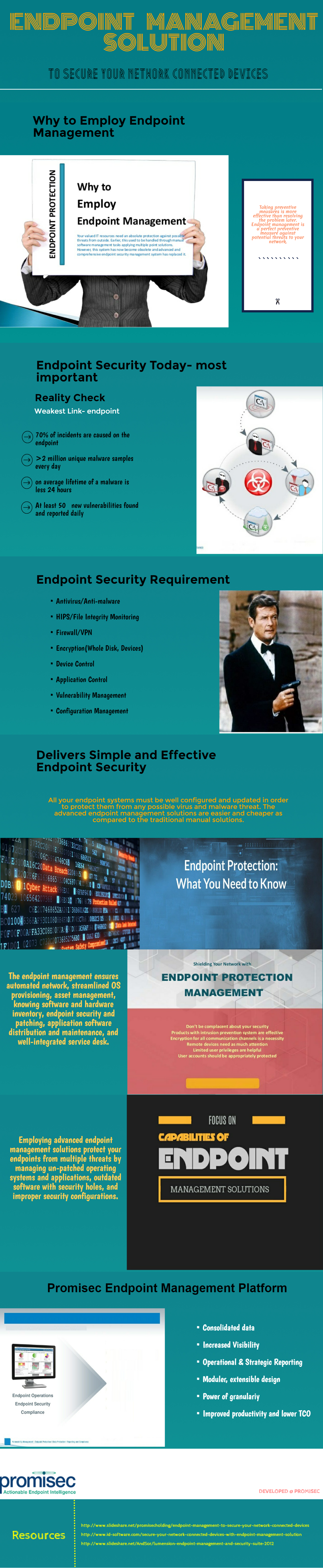 endpoint-management-to-secure-your-network-connected-devices