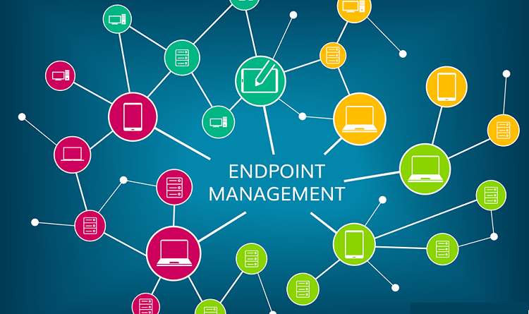 Endpoint Management To Secure Your Network Connected Devices