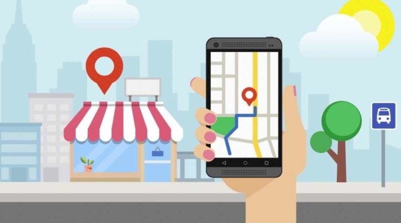 local-seo-tweaks-for-small-business-
