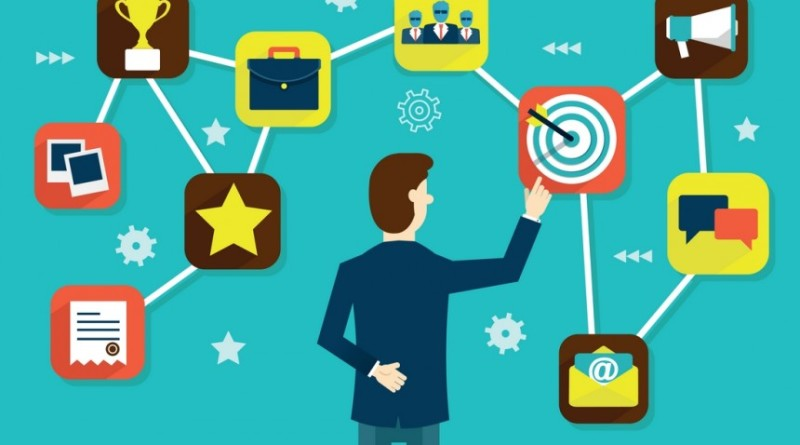 top-7-rules-of-in-digital-marketing-image