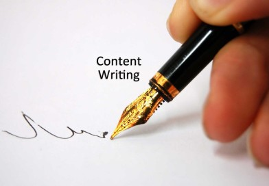 What are the Various Impressive Styles of Content Writing?