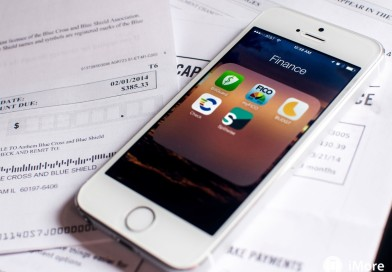 3 Reasons Why You Need A Financing App