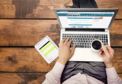 A Guide To Online Event Registration: Digital Solutions For Success