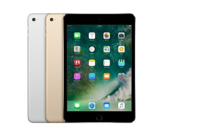 5 Things You Would Prefer to Have An iPad