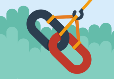 What Is The Right Link Building Strategy 2017?