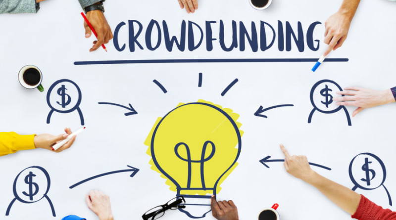 The A-Z OF Crowdfunding In India