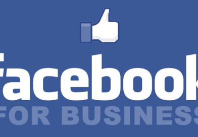 3 Unique Ways You Can Use Your Facebook Cover Image for Business