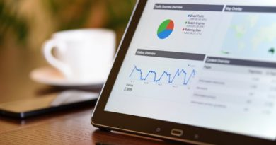 3 Sure Shot Benefits Of Availing SEO Services For Dentists To Reach More Patients Online