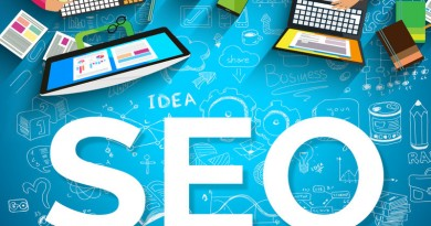 Top 7 SEO Techniques that Increase Your Sales