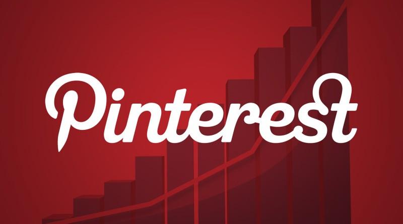 Pinterest Ad