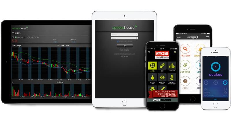 iphone-app-development-company