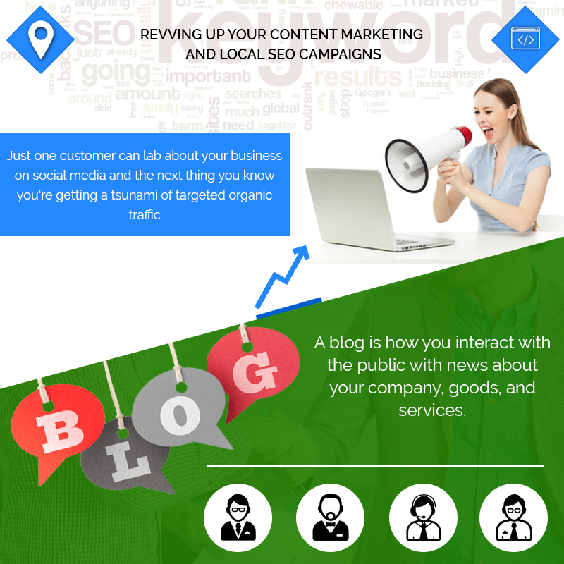 3-revving-up-your-content-marketing-and-local-seo-campaigns
