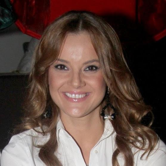 Bridget Jackson