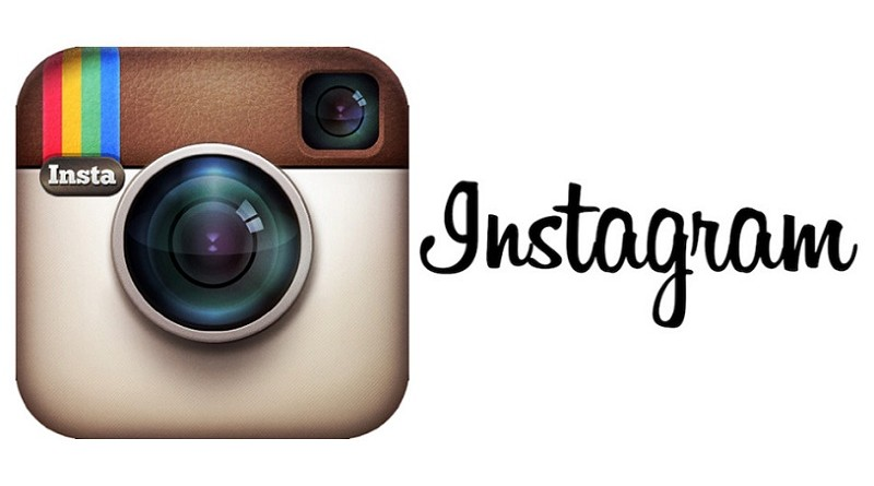 Reason Why One Should Buy Instagram Views?