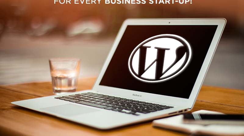 fully-responsive-wordpress-themes-for-every-business-start-up