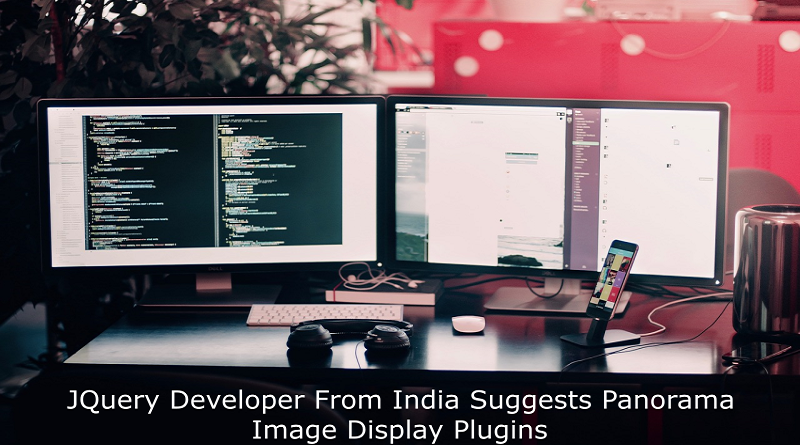 jquery developer India