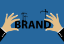 5 Actionable Tips To Develop A Brand That Consumers Trust