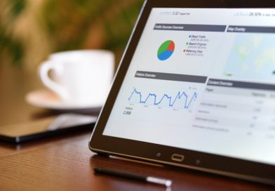 Why It Is safe To Choose The SEO Service To Promote Your Business?