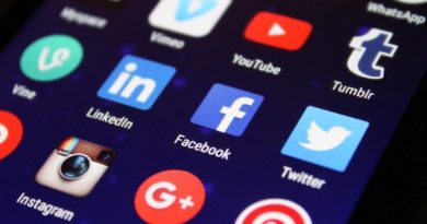 How is Machine Learning Empowering the Social Media