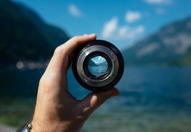 Understanding a Step by Step Procedure to Become a Successful Freelance Photographer
