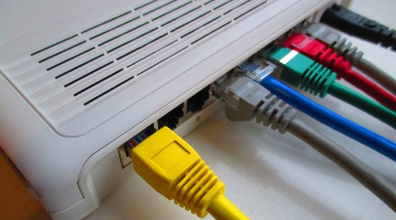 Some Versatile Tips to Solve Home Network Routers Issues