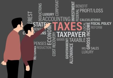 Useful Business Software for Help with GST and Retail Accounting
