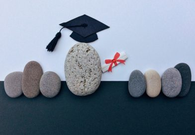 Thought Leaders to Follow for Big Data and Analytics Certification Aspirants