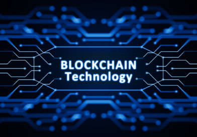 Is Your Company Ready to Adopt Blockchain for Businesses?