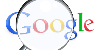Most Interesting Stats and Facts About Google