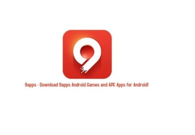 Why One Should Download 9apps 2018 In Particular?