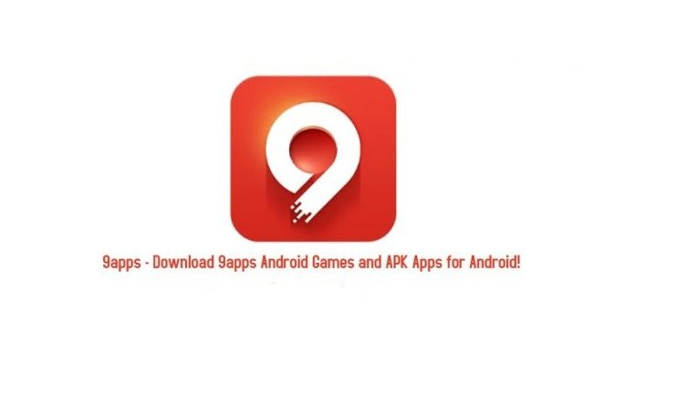 9apps-Download-9apps-Android-Games-and-APK-Apps-for-Android-Made-with-PosterMyWall-1-660x330