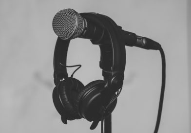 How to Hire the Best Audio Visual Expert?