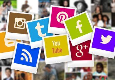 Is Pinterest Social Media Marketing Effective One?