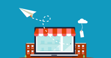 The Best Clone Scripts For Your E-Commerce Website