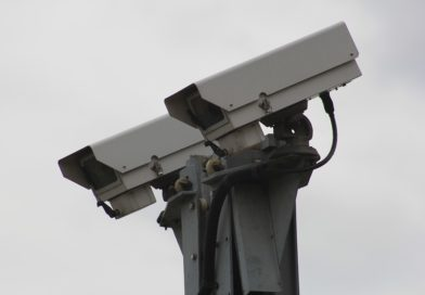 Features to Look For in CCTV Software