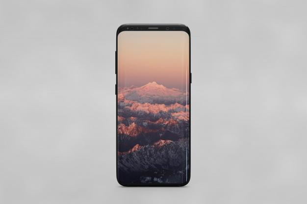 smartphone-mockup_1310-920
