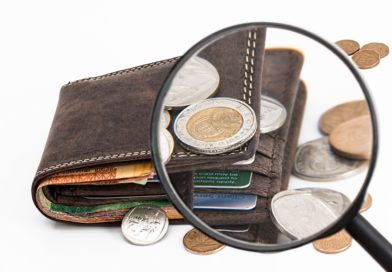 Finding Your Wallet in All of the Mess is Easier with the Seekit Edge