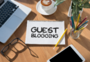 What To Look Out While Hiring Guest Post Service?