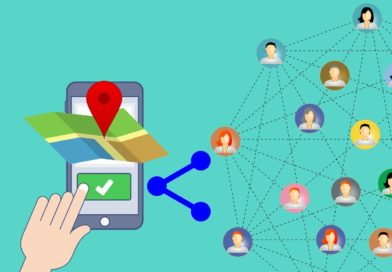Tips To Get Garmin Nuvi Free Lifetime GPS Map Updates 2017