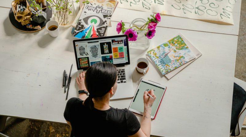 Who else needs to create online digital magazine
