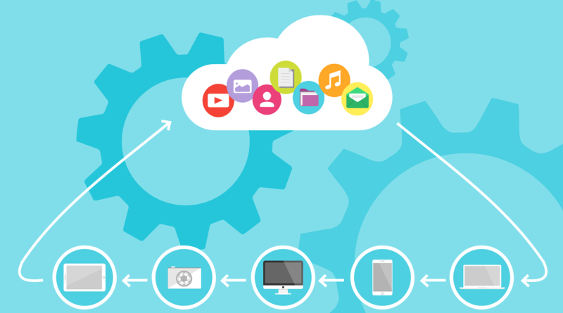 What Should a Cloud Hosting Provider Have for Cloud Accounting?